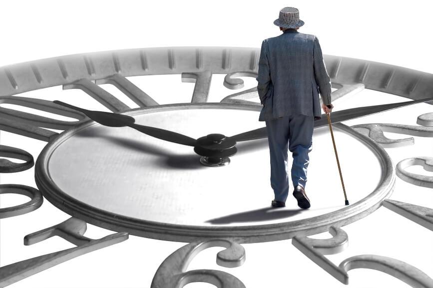 life - Россия вышла в число лидеров по приросту продолжительности жизни