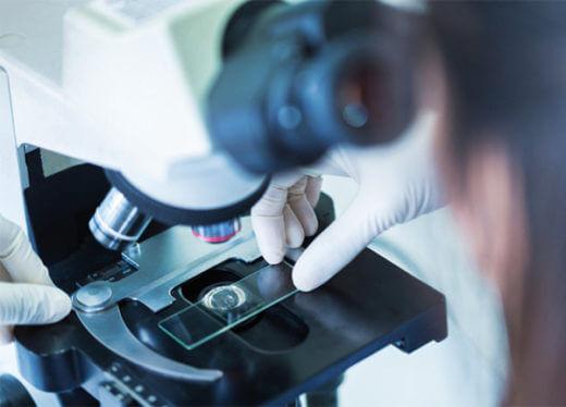 «Швабе» разработал цифровой микроскоп