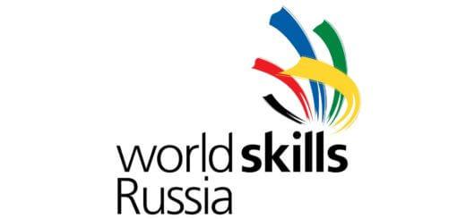 WorldSkills 520x245 - Специалисты Ростеха стали чемпионами WorldSkills Hi-Tech за разработку экзоскелета