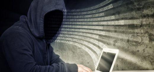 kibershpion 520x245 - «Ростех» защитит оборонные предприятия от хакеров и кибершпионажа