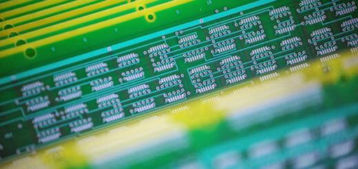 ОПК создала мощные сверхчастотные транзисторы