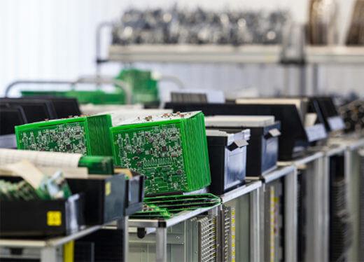 rostec05 520x374 - «Росэлектроника» обеспечит кабельные заводы отечественными приборами