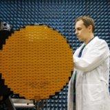 fpi 160x160 - Российский фонд представил макет фотонного радара анти-стелс