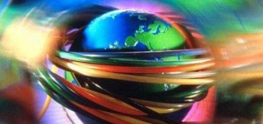 matematic e1480546248508 520x245 - Российские школы вошли в топ-10 лучших в мире по уровню математического образования