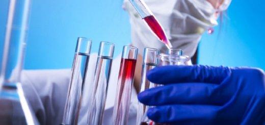 med 520x245 - В России испытывают новый перспективный препарат от онкологии